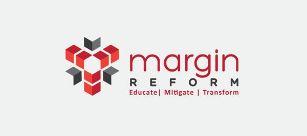 Margin Reform UMR