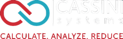 Cassini Systems - Margin Analytics
