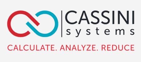 Cassini Margin Analysis