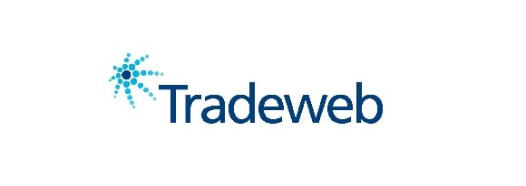 Margin Execution Calculation with Tradeweb