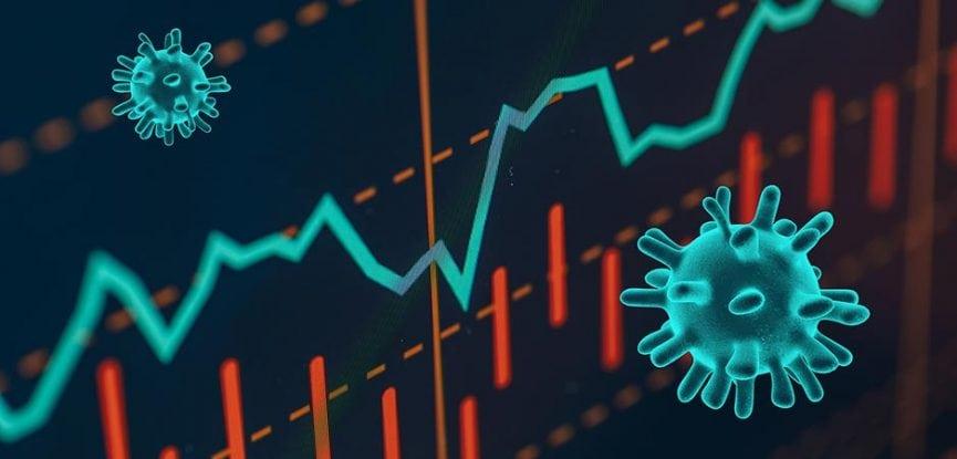 Initial Margin Volatility