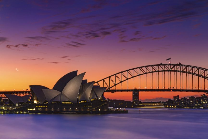 Sydney-new-office-APAC