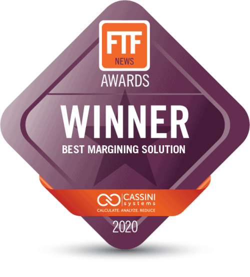 FTF_NEWS_2020_Awards_Cassini_BestMarginingSolution