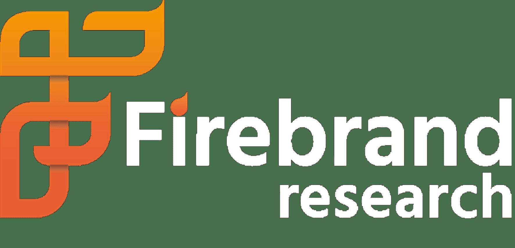 Firebrand Research